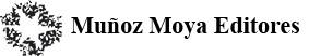Editorial MMoya