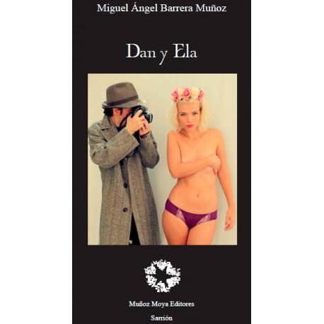 Dan y Ela