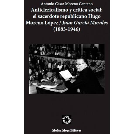 Anticlericalismo y crítica social